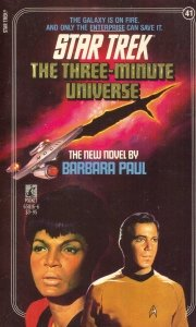the-three-minute-universe-star-trek-book-41