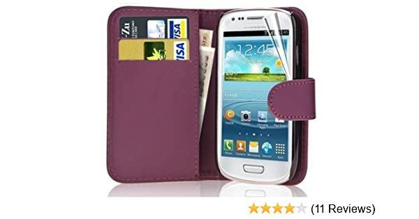 amazon cover samsung gt s6310n