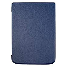 PocketBook Tablet CasePOCKETBOOKDROP WPUC-740-S-BL