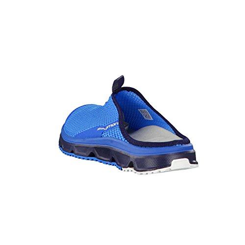 Salomon Rx Slide 3.0, Chaussures de Sports Aquatiques Homme blue