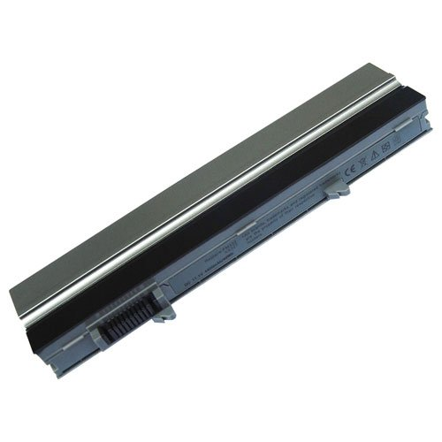Batterie originale pour Dell Latitude E4300, E4310