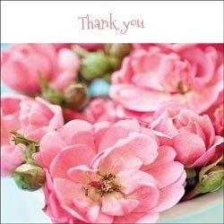 thank-you-biglietti-di-auguri-x6-confezione