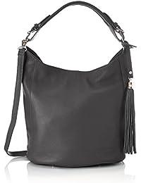 Bags4Less Zara - Shoppers y bolsos de hombro Mujer