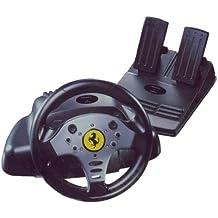 Volant Ferrari Shock 2 Racing