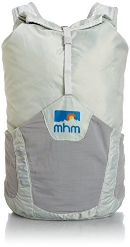 mhm-champ-24-approach-pack-grey-by-mile-high-mountaineering-mhm
