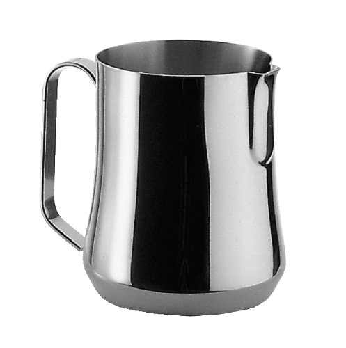 motta-05001-06-stainless-steel-cream-jug
