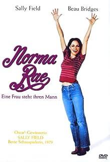 Norma Rae - Eine Frau steht ihren Mann