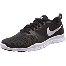 separation shoes 696f3 e5cc5 Nike Wmns Flex Essential TR, Zapatillas de Gimnasia para Mujer