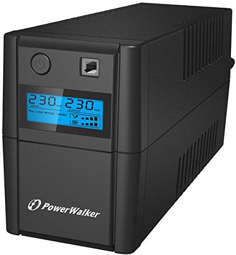 bluewalker-vi-650se-lcd-iec-fuente-de-alimentacion-continua-ups-650-va-360w-170v-6h-7-ah-12v-negro