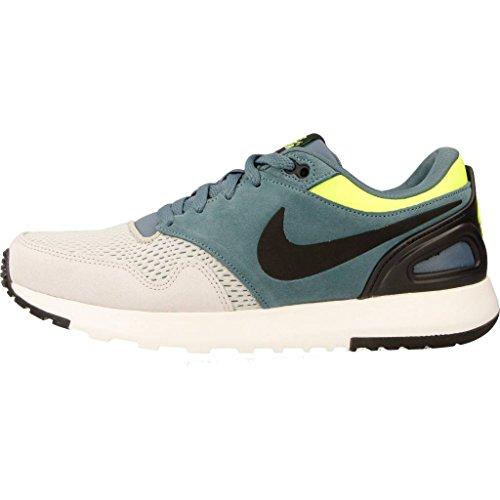 new style 592cb 7f307 Nike Air Vibenna Se, Scarpe da Ginnastica Basse Uomo