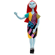 Sally Skellington Nightmare Before Christmas Soft Toy Doll 50 cm by Disney
