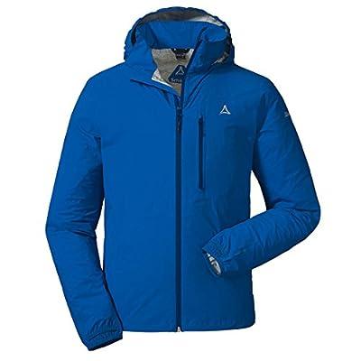 Schöffel Herren Jacket Toronto1 Jacke von SCI46|#Schöffel auf Outdoor Shop