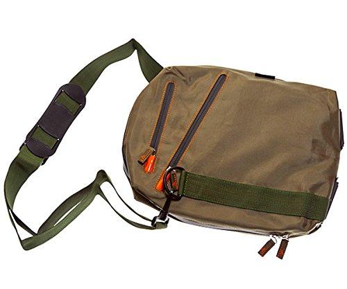 n Sling-Tasche für Samsung N110/N120/N130/N140/N150 Netbook's ()
