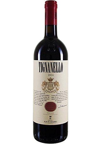2014er-antinori-tignanello-igt