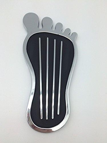 1-acelerador-pie-descalzo-estilo-gas-pedal-pad-cubierta-hot-rod-rata-cromo-custom