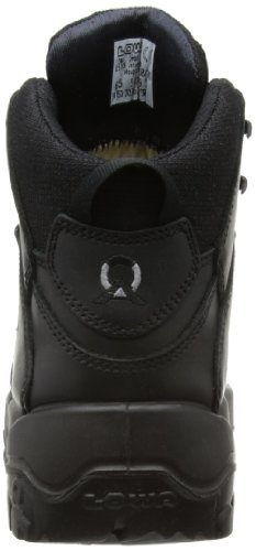 Lowa-Leandro-Mid-S3-Work-Boot-Unisex-Erwachsene-Stiefel
