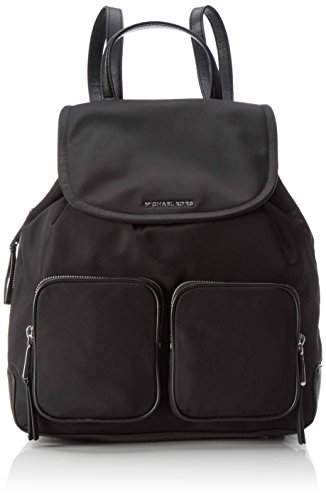 Michael Kors 30F6SRKB3C - Bolso mochila de Piel Mujer 6.3x14x20.3 cm (B x H x T)