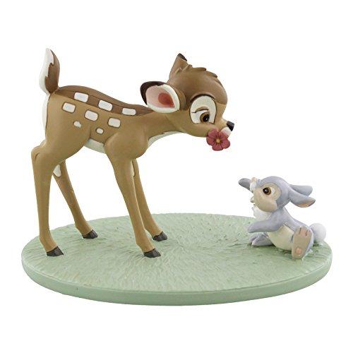 disney-magical-moments-bambi-thumper-special-friends-keepsake-figurine