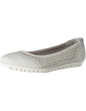Dockers by Gerli Damen 40dl201-630510 Sneakers