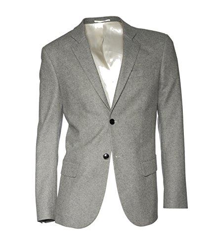filippa-k-blazer-basico-para-hombre-1451-lt-grey-melange-50