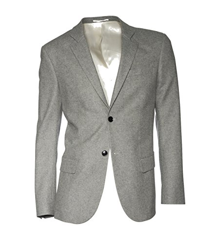 filippa-k-blazer-rick-heringbone-in-grau-gemustert-1451-lt-grey-melange-52-1451-lt-grey-melange-48