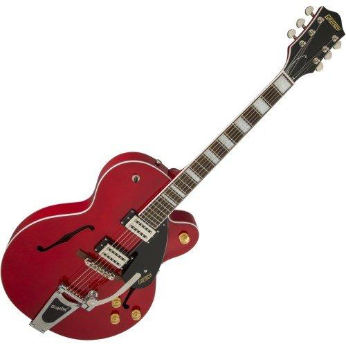 Gretsch Streamliner G2420T · Guitarra eléctrica