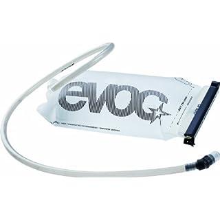 EVOC Trinkblase Hydrapak Bladder 3L, transparent, 17.5x40, 12110-930