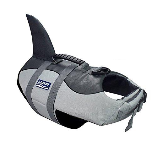 Produktbild Schwimmweste für den Hund