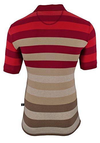 hajo Polo & Sportswear Poloshirt masalla