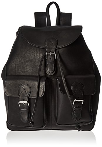 claire-chase-travelers-backpack-black
