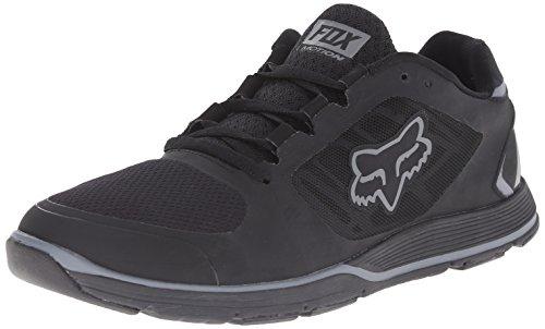 fox-motion-evo-zapatillas-hombre-negro-talla-41-2016