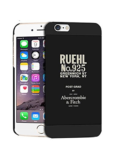 iphone-6s-47-pouce-etui-pour-telephone-brand-abercrombie-fitch-logo-custom-coque-case-for-iphone-6-6