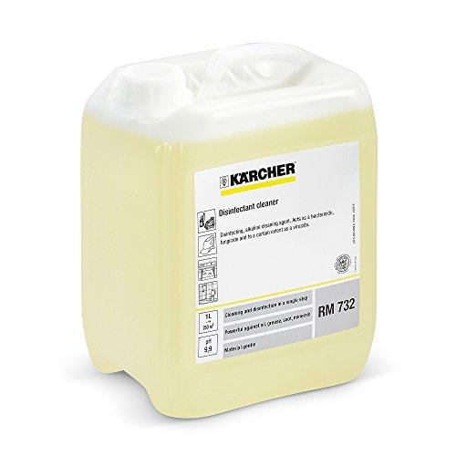karcher-6295-5960-desinfektionsreiniger-rm-732-5-liter