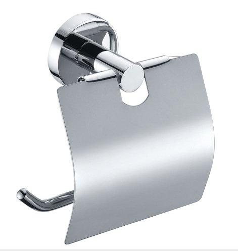 gdrems-sus-304-acero-inoxidable-montado-en-la-pared-sostenedor-de-papel-higienico-portarrollos-de-pa