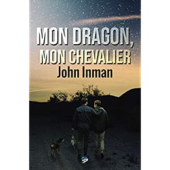 Mon Dragon, mon Chevalier