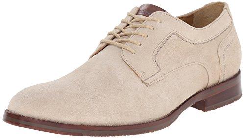johnston-murphy-mens-garner-plain-toe-oxford-ivory-water-resistant-suede-115-m-us