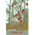 Finally (Virginia Clan Book 4)