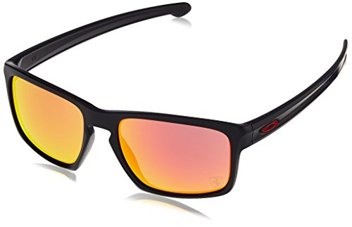 oakley-sliver-scuderia-ferrari-collection-sunglasses-black-matte-ruby-iridium-sizeone-size-oo9262-12