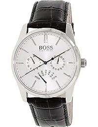 Reloj Hugo BOSS - Hombre 1513123