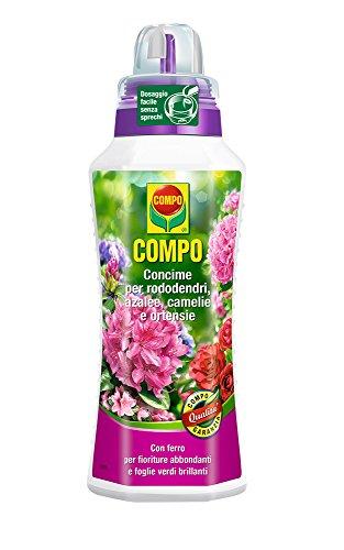 compo-1406202005-concime-per-azalee-rododendri-e-camelie-500-ml-verde