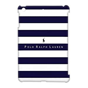 Sports cases Coque pour iPad Mini Motif Polo Ralph Lauren