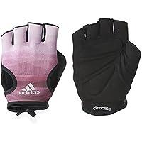 adidas Herren Climalite Training Handschuhe