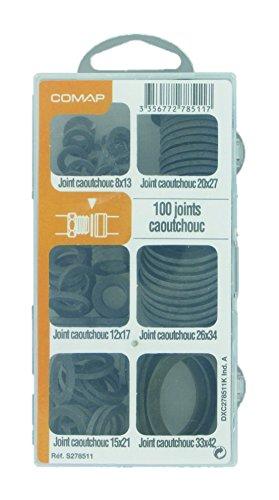 comap-coffret-de-100-joints-caoutchouc-pour-sanitaire