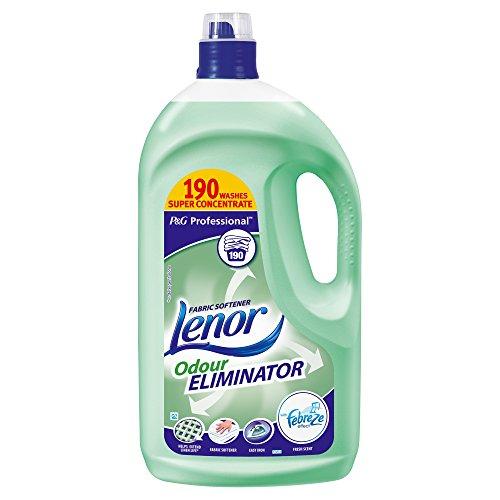 lenor-professional-konzentrat-odour-eliminator-3er-pack-3-x-38-l