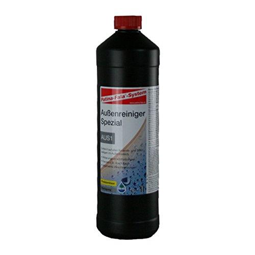 patina-fala-aus1-nettoyant-exterieur-1-liter