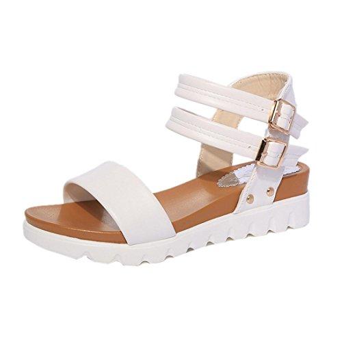 koly-sandali-piani-sandali-delle-signore-semplici-in-pelle-di-moda-scarpe-39-bianco