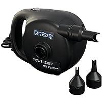 Bestway Powergrip Electric Air Pump , 62098