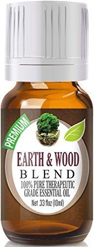 earth-wood-essential-oil-blend-100-pure-best-therapeutic-grade-10ml-cardamom-cedarleaf-cedarwood-fir