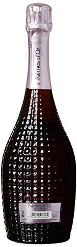 Champagne-Nicolas-Feuillatte-Palmes-dOr-Brut-Ros-Vintage-mit-Geschenkverpackung-Star-1-x-075-l