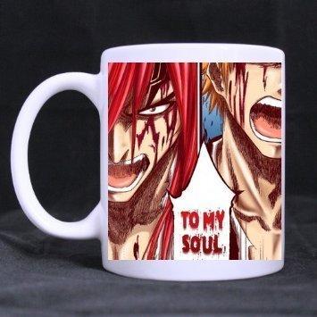 cozyhome-bankai-vs-shikai-custom-coffee-cup-white-mugtazzine-da-caffe